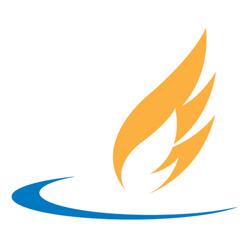 CLA.ProfPicW.flame_