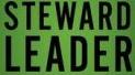 BlogCLA.StewardLeaderGR