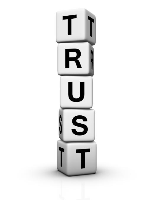 BlogCLA.TRUSTblocks