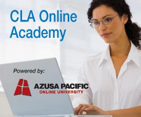 BlogAds.OnlineAcademy