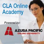 BlogCLA.OnlineAcadAd