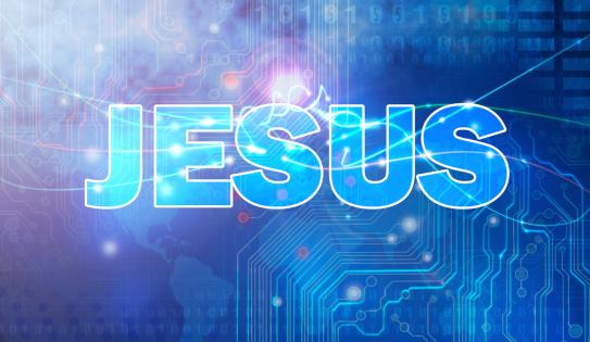 BlogCLA.JESUS.IT