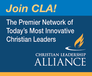 CLA.Paperli.Membership