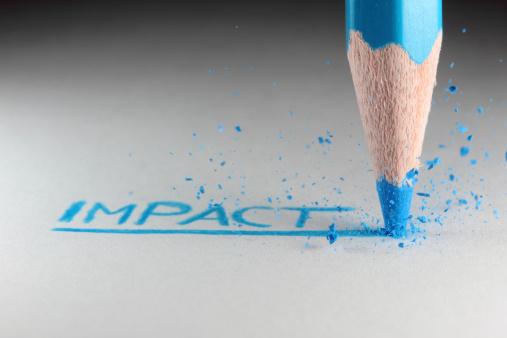 BlogCLA.Impact