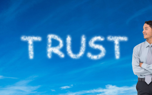BlogCLA.Trust
