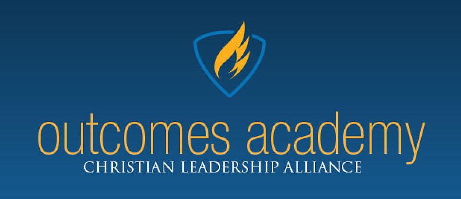 Christian Leadership Alliance