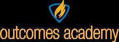 outcomes-academy-logo@1