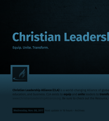 DigitalLeaders-IMG@1x