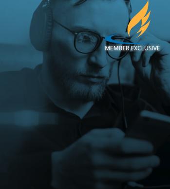 academy_exclusive