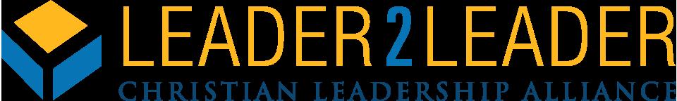 leader-2-leader3