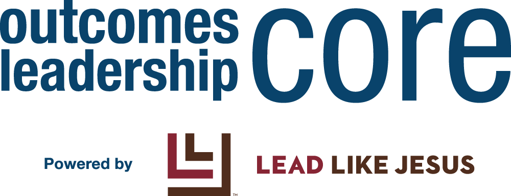 outcomes-leadership-core-logo-web