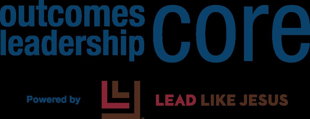 outcomes-leadership-core-logo-web
