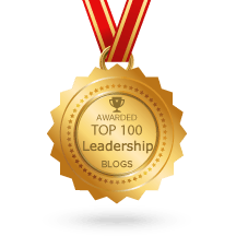 top-100-leadership-badge-1