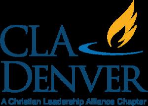 cla-denver_logo