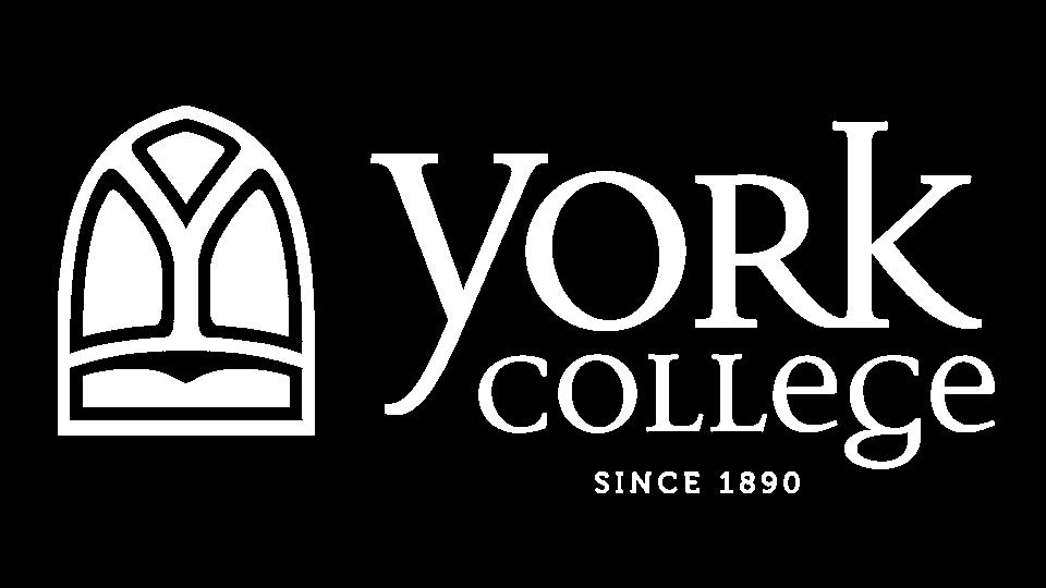 logo-yorkslider-white