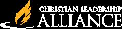 cla-logo-reversed