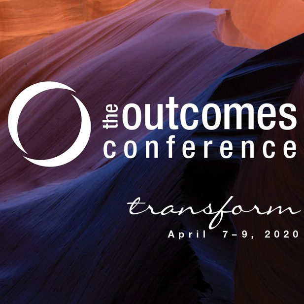 The Outcomes Conference 2020