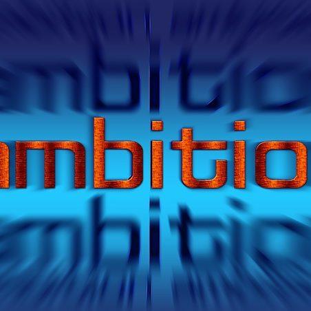 Ambiton