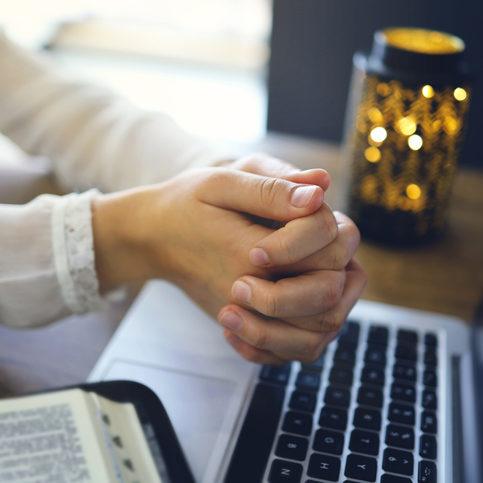 A Digital Ministry Mindset