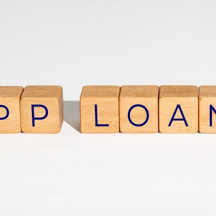 PPP loans still available!
