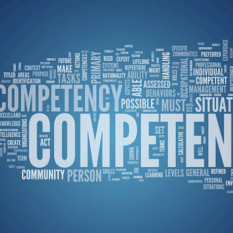 Competencies of Authentic Leaders