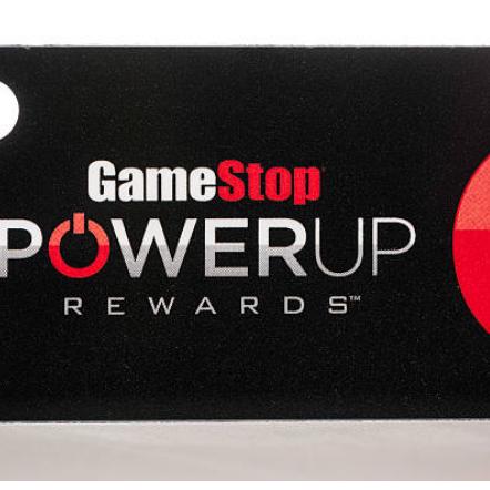 GameStop meets the social game changer.