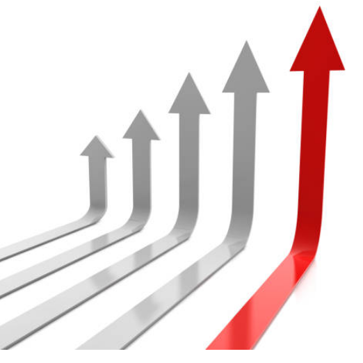 5 paths to improve your fundraising results.
