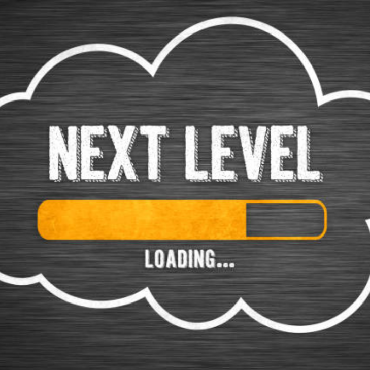 Next Level Leadership 2021