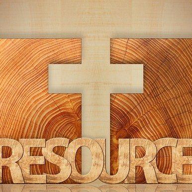 The Sources of all Resources