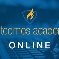 Outcomes Academy Online!