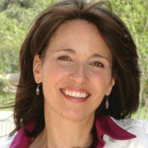 Dr. Naomi Cramer Overton