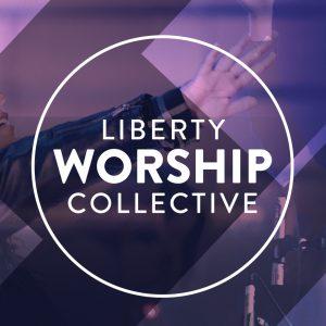 AnnouncementSlide_WorshipCollectivePresskit2