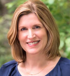 The Outcomes Conference - CEO Forum, Amy Norton
