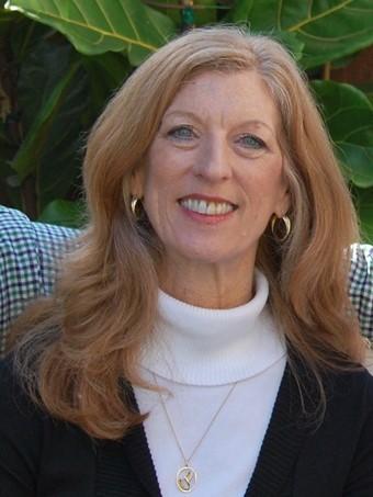 https://christianleadershipalliance.org/content/uploads/sites/4/2019/10/Margaret-Fitzwater.jpg