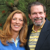 https://christianleadershipalliance.org/content/uploads/sites/4/2019/10/Roy-Margaret-Fitzwater.png