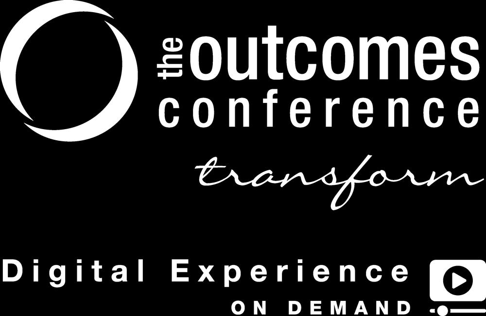 outcomes20-demand-logo-rev-1000