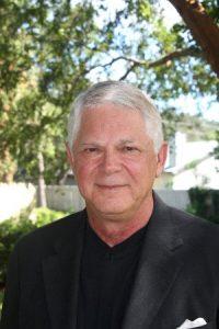 Coker, Charles W.