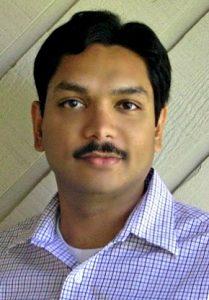 Vijayam, Joseph
