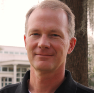 Mark Tjernagel