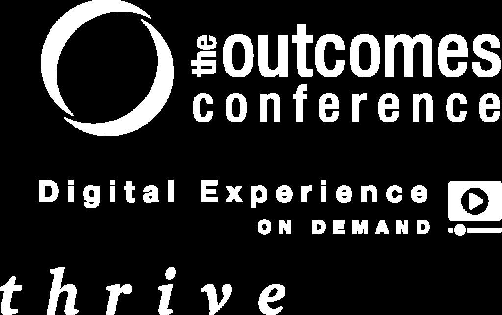 outcomes21-demand-logo-rev-3000